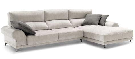mejores marcas de sofas las mejores marcas de sof 225 s divani pedro ortiz acomodel