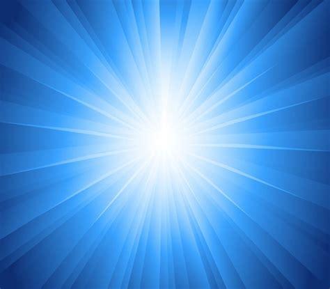 wallpaper cahaya biru muda sun rays all free web resources for designer web