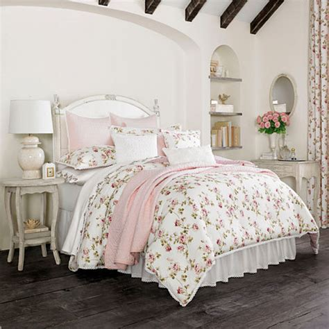jcpenney california king bedding queen street rosalind comforter set jcpenney