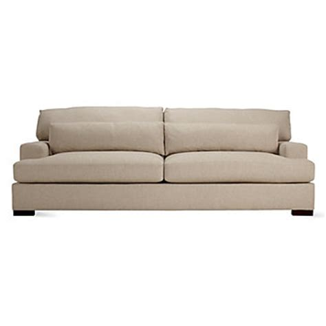 z gallerie sectional z gallerie mammoth sofa sectionals stylish affordable z