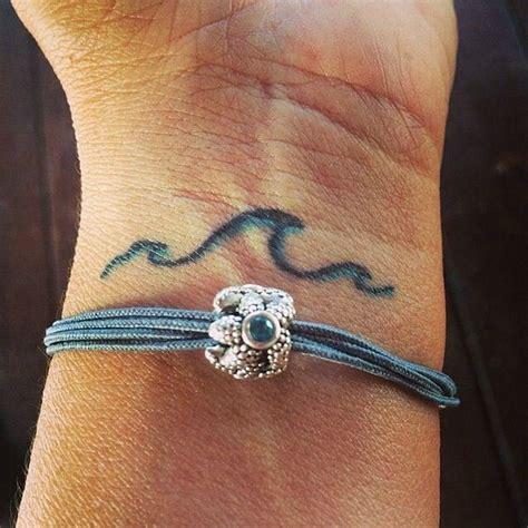 1000 ideas about ocean sleeve tattoos on pinterest