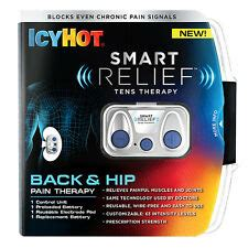 icy hot electric pulse tens health beauty ebay