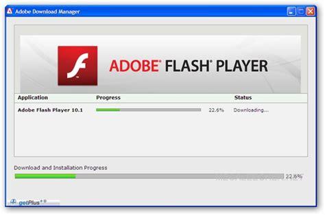 free download full version adobe flash player windows 7 adobe flash player son s 252 r 252 m