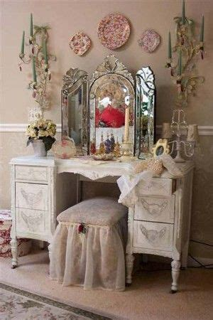 Vanity Table Adelaide 1000 Ideas About Dressing Table Vanity On 24