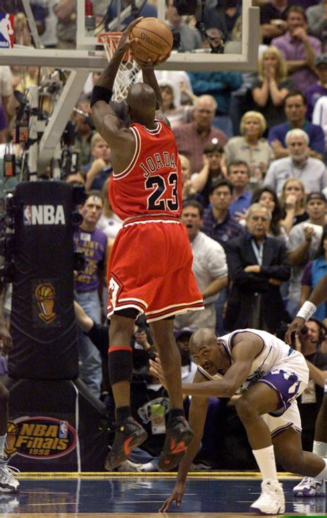 Famouse Mba Players Before Michael by 17 Best Images About Chicago Sports On Jim