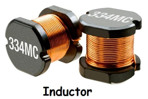 what is an inductor made of best adsl splitter models for adsl or dsl broadband