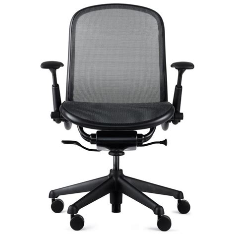knoll chadwick mesh desk used office chairs knoll chadwick mesh task at