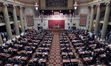who runs the house of representatives who runs the house of representatives 28 images sullivan county announces run for