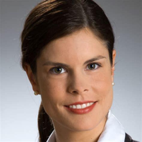 Mullady Janine G Phd Carolina Nunes Kirchner Phd Researchgate
