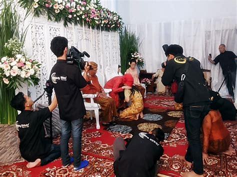 Wedding Organizer Murah Jakarta Utara by Organ Tunggal Organ Tunggal Jakarta Organ Tunggal Murah