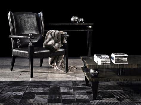 sessel im kolonialstil designer sessel kaminbereich zigarren lounge designer