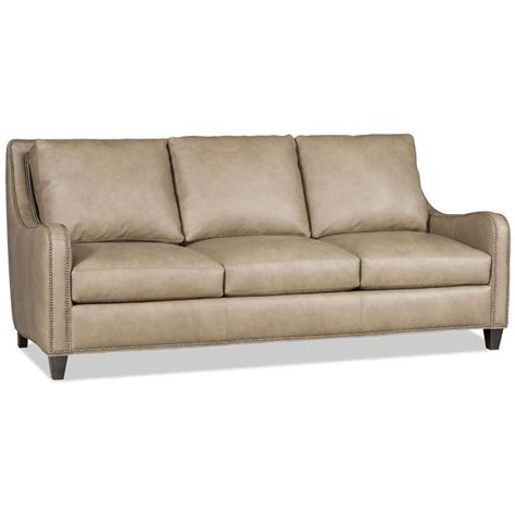 bradington young sofa bradington young greco stationary sofa by 613 95 3755 00