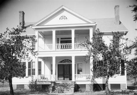 hawthorn house hawthorne house pine apple alabama wikipedia