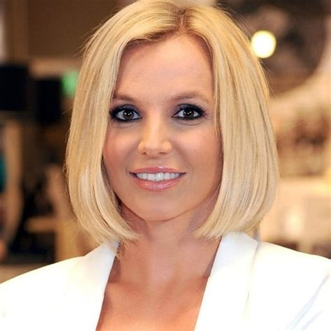 best short hair length to show cheek bones 20 chic bob hairstyles for fine hair pretty designs