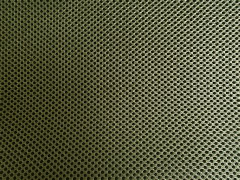 Upholstery Padding Materials by 60 Wide Padded Foam Mesh Fabric Olive Auto Upholstery