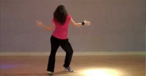 swing dance workout quot zoot suit riot quot swing style dance fitness routine