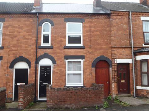 1 bedroom house to rent in nottingham 1 bedroom house to rent private landlord nottingham