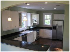 Benjamin Pleasant Valley Kitchen by 1000 Images About Hearth Paint Palette On