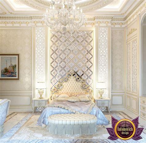 decoration maison orientale d 233 cor digne d un conte de mille et une nuit con 231 u