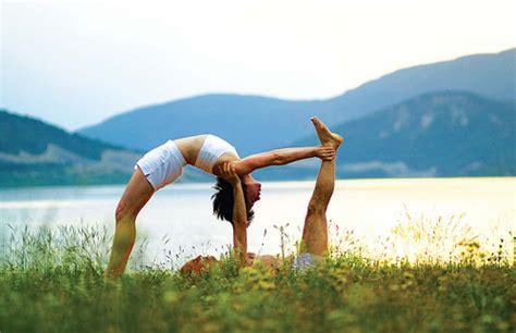imagenes de yoga para dos reiki 187 hatha yoga