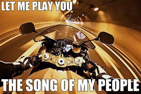 Motorcycle Meme - motorcycle memes