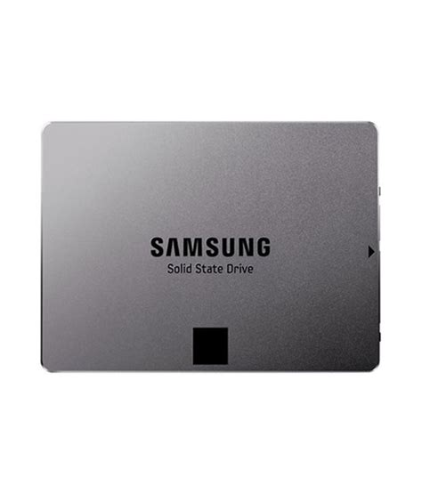 Samsung Ssd 840 Evo 250gb Mz 7te250bw 1 samsung 840 evo 250 gb laptop desktop drive mz 7te250bw buy samsung 840 evo