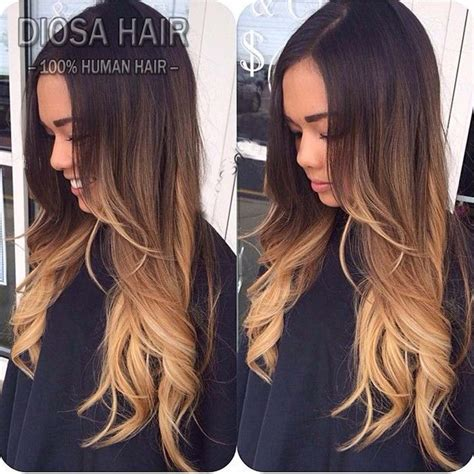 diosa new fashion 1b t4 t27 ombre lace wig human