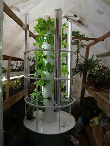 Vertical Garden Tower by Types 18 Indoor Vertical Garden Wallpaper Cool Hd
