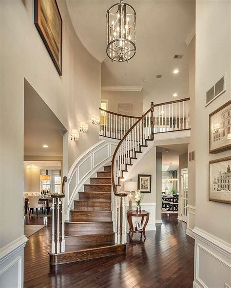 entryway stairs 25 best ideas about entry chandelier on entryway chandelier foyer lighting and