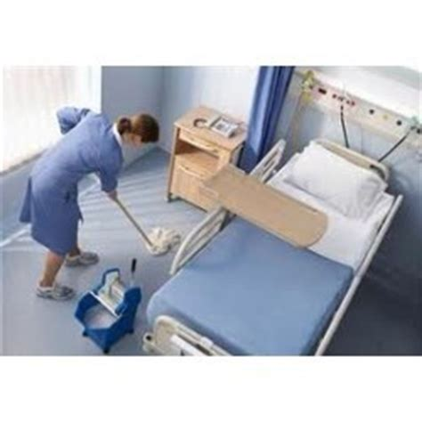 hospital housekeeping images www pixshark images galleries with a bite