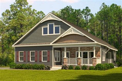 Home Design Estimate home design estimate 44 images house plans and design