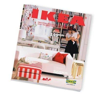 ikea catalog 2009 barliga noul catalog ikea 2009 2010