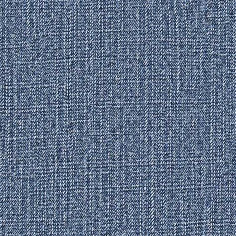 denim texture pattern download denim textures 100 useful backgrounds for your designs