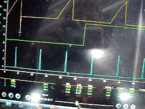 dodge dakota 4 7 p1391 diagram wiring diagram