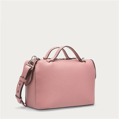 Bally Bag 01 Sekat 2 lyst bally kissen small s leather shoulder bag in