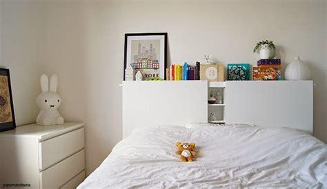 tete de lit blanche 2297 t 234 te de lit blanche diy rangement int 233 gr 233