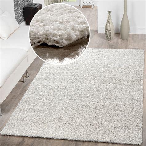 tappeti shaggy shaggy teppich hochflor langflor teppiche wohnzimmer