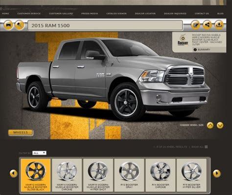 visualizer for trucks go search for tips tricks cheats search at search