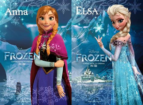film löwe elsa quot frozen quot disney animated movie diary of shabrina