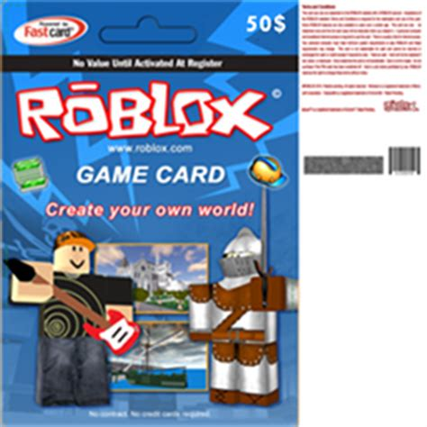 Roblox Gift Card Online - roblox gift card roblox free robux news celebrity