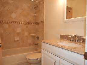 Remodeling A Small Bathroom wonderful small bathrooms remodel 13 further example bathroom