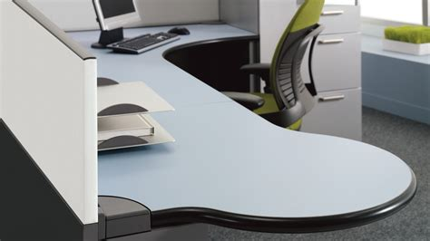 context collaborative office desk systems steelcase