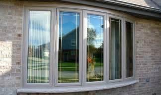 House Design Bay Windows exterior modern bay contemporary home design decorating