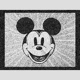 Mickey Mouse Dope Swag | 500 x 375 animatedgif 454kB