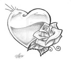 10 white rose tattoo samples and design ideas