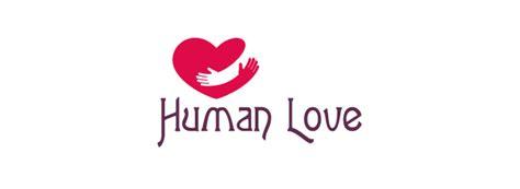 logo design love a love logo design 19
