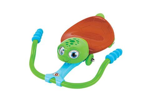 ride on for toddlers best ride on toys for toddlers and preschoolers