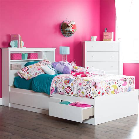 cheap girls bedroom sets bedroom white set with vanity sets cheap cosca