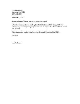 authorization letter check encashment authorization letter sle for check encashment cvaclan