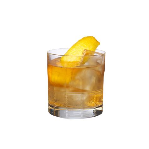 fashioned cocktail fashioned cocktail difford s recipe